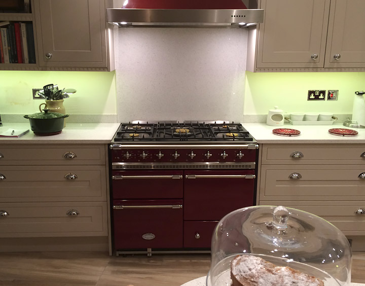 Kitchen Conversions and fitting in Canterbury