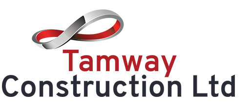 Tamway Construction Ltd